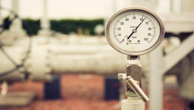 Иран поставил Туркменистану ультиматум по газу