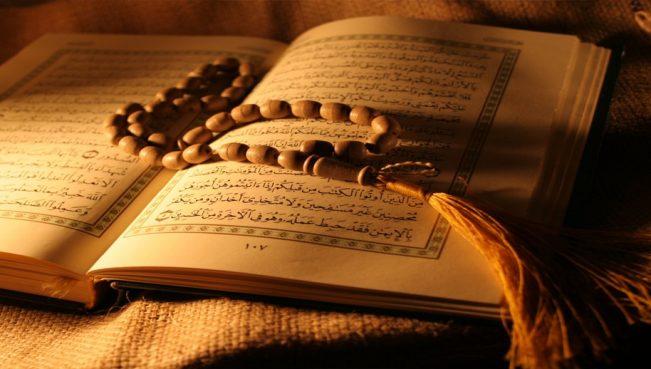 Польза мусульманского поста