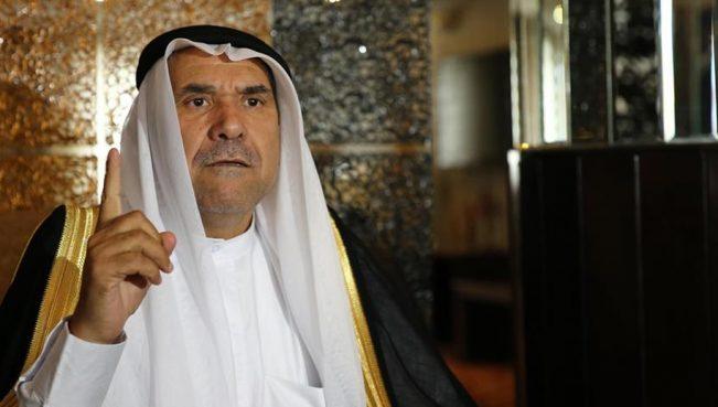 Террористы PYD хотят уничтожить арабскую идентичность в Сирии