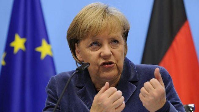Российский политолог: «Создание европейской армии Германией усилит распад ЕС»