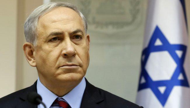 Нетаньяху: «Те, кто думают, что евреям все позволено — ошибаются»