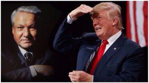Один в один: на кого похожи известные политики и чем знамениты их двойники?