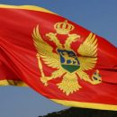 Политикам Черногории, проголосовавшим за НАТО, запретили въезд в Россию