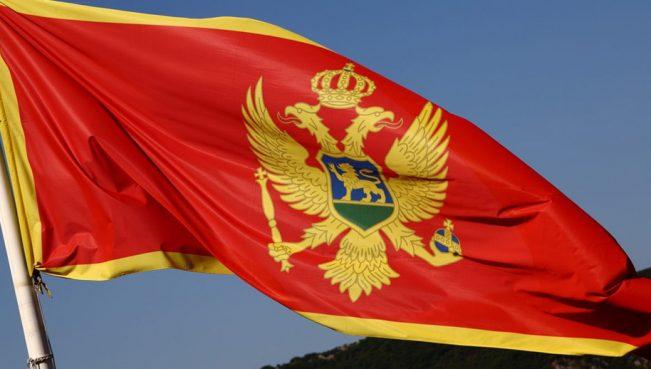 Российская Федерация запретила заезд встрану политикам изЧерногории