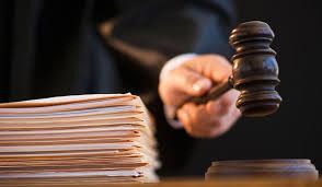 17-летнего наркомана будут судить в Мордовии