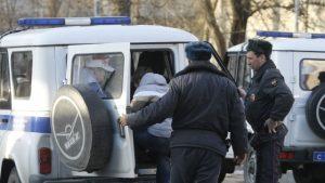 Преступная группа бандитов осуждена в Кургане, за налет на ЛЕСХОЗ и кражи 300 000 рублей