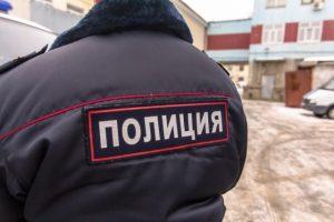 В Белгороде сын укусил свою мать и изрезал ее ножом