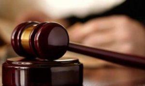С брянского водителя взыскали 15 000 рублей за покалеченного ребенка