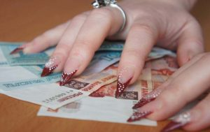 В Липецке за мошенничество осудили бизнес-леди – директора предприятия