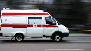 Две женщины пострадали во время столкновения «Гранты» и «Калины» в Татарстане