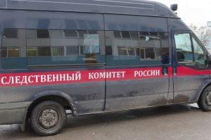 Жительница Навашина задержана за попытку убийства собственного брата