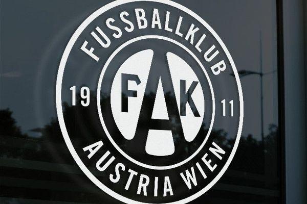 Тульский «Арсенал» проведёт контрольный матч с «Аустрией»