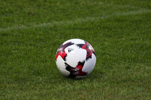 Тульский «Арсенал-2003» выиграл зональный турнир первенства Черноземья