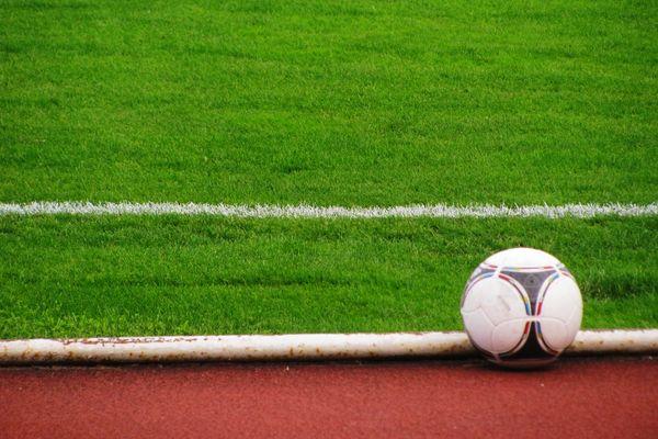 Тульский «Арсенал-2001» вышел в финал первенства Черноземья