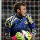Никита Медведев, дважды не перешедший в тульский «Арсенал», стал вратарём «Локомотива»