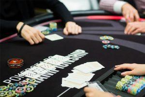 Сочи может сгенерировать 500 млн руб за счет турнира Pokerstars Championship