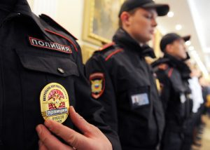 Наркомана с большим количеством наркотиков был задержан в Мордовии