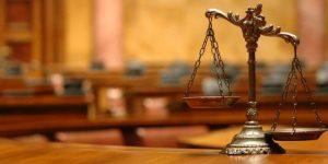 Жителя Чебоксар, обвиняемого в расправе над престарелым отцом и его сожительницей, будут судить
