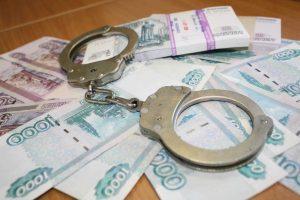 В Саранске становится все больше жертв мошенников