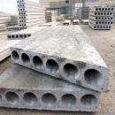 В Чебоксарах на заводе бетонная плита упала на трех женщин-рабочих