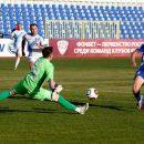 Дмитрий Отставнов покинет «Волгарь»