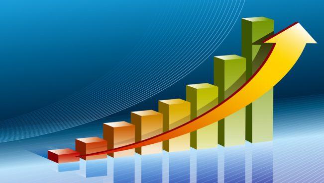 Казахстан улучшил свою позицию в рейтинге конкурентоспособных экономик
