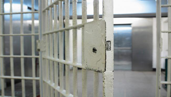 В Нидерландах закрываются тюрьмы из-за нехватки преступников