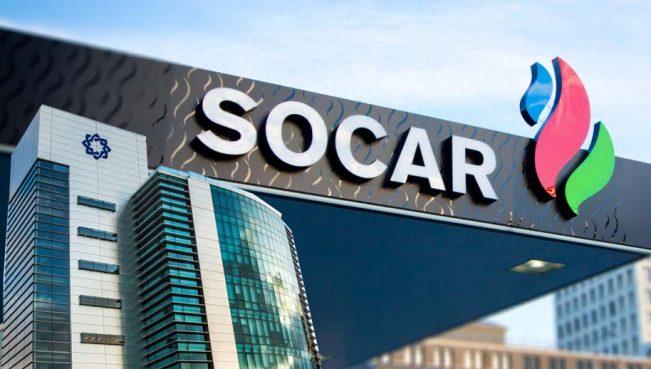 Экономист: «От дефолта Межбанка больше всего пострадает SOCAR»