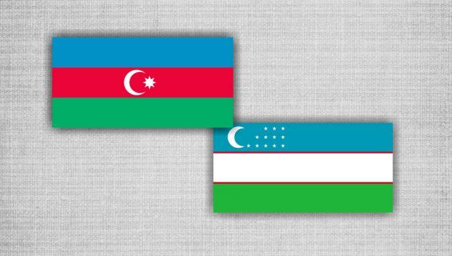 Азербайджан и Узбекистан создали совместное предприятие по добыче нефти и газа