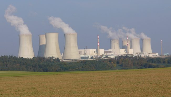 МАГАТЭ: Иран снизил активность в области ядерных разработок