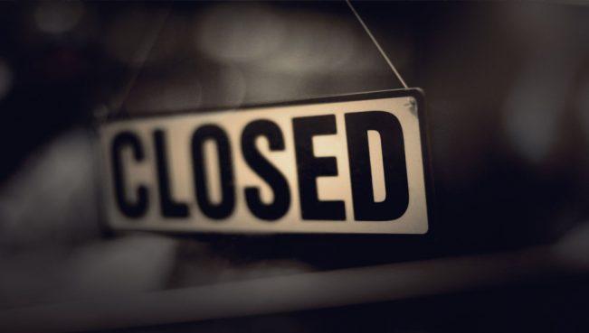 В Туркменистане закрываются частные фирмы