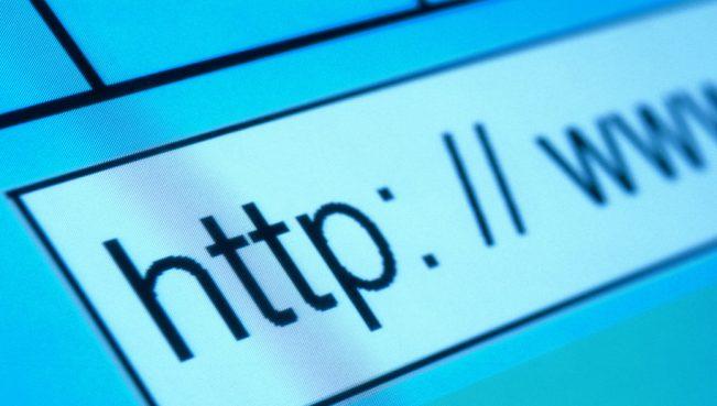Более 80%граждан Таджикистана посещают сайты террористических организаций