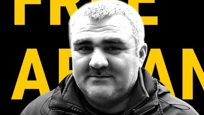 Какую цель преследовали организаторы похищения Мухтарлы? — мнение грузинского эксперта