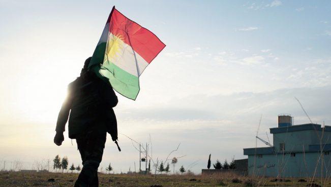 Иран: Шум вокруг курдского референдума — попытка отвлечь внимание от ИГ