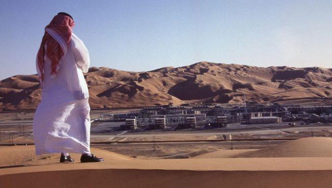 Саудовская Аравия невидит угрозы посделке ОПЕК+ из-за ситуации сКатаром