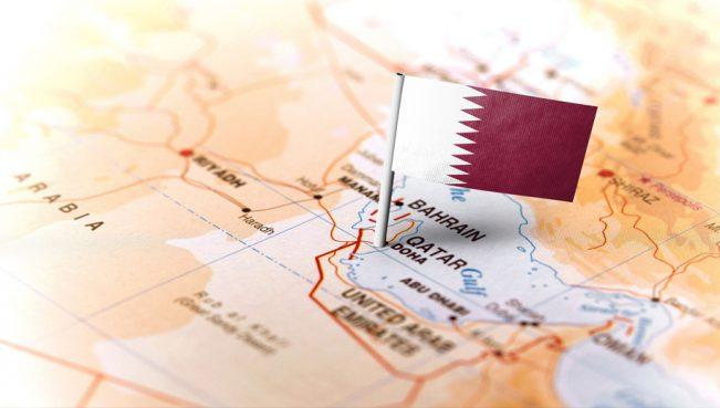 Экс-директор «Аль-Джазира»: Кризис вокруг Катара принял международный характер