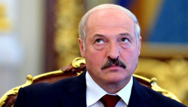 Войска НАТО в Европе напугали Лукашенко: «Я когда увидел снимки этих беспилотников…!»