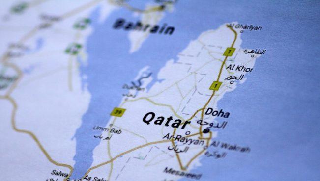 Страны Персидского залива пригрозили Катару новыми санкциями