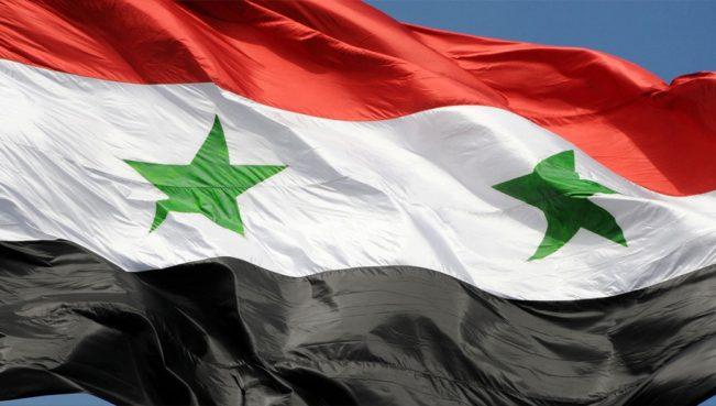 Кризис вокруг Катара ускорит распад Сирии