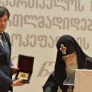 Илья Второй: «Конституционная монархия принесет Грузии спокойствие»