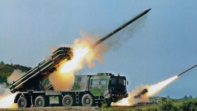 Военный эксперт: «Переговорный процесс показывает, что Карабах мы освободим только военным путем»