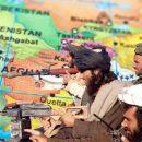 Кыргызстанский эксперт: «Если Афганистан взорвут, то вся конфигурация в Центральной Азии рассыпется»
