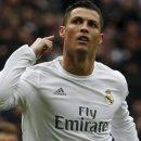 «Манчестер Юнайтед» не готов заплатить за Роналду 1 млрд евро
