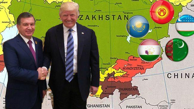 Кыргызстанский эксперт: «Узбекистан — потенциальный лидер всей Центральной Азии»
