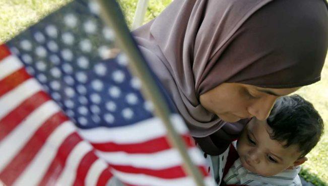 Мусульмане являются главными жертвами терроризма — Доклад