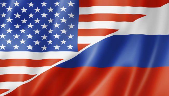 СМИ узнали о тайном кибероружии США против России