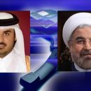 Катар готов к комплексному развитию отношений с Ираном