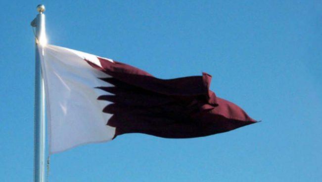«Катарцы должны почистить зубы перед сном» – прикол в соцсетях