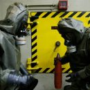 Россия уничтожила 99% запасов химического оружия