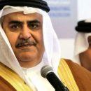 Бахрейн обвинил Катар в создании военной эскалации